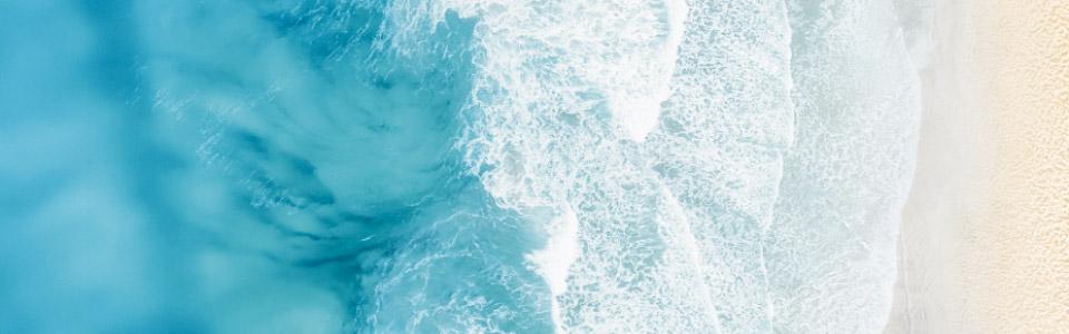 Brisa oceánica