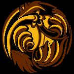 Logo doccatalonia.com